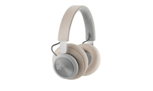 Beoplay H4 Review