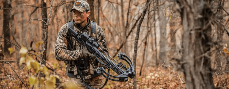 Best Crossbow Reviews 2018 Update – The Ultimate Buyer's Guide