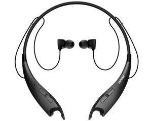 bluetooth headphone reviews