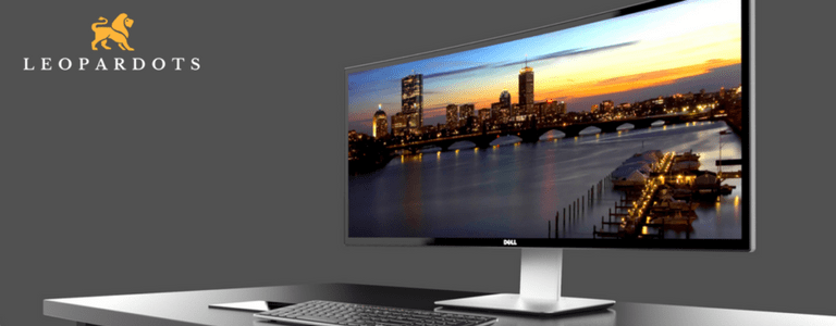 Best Widescreen Monitor Reviews 2018 – Buyer's Guide