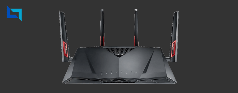 10 Best Wireless Router Reviews 2018 | The Ultimate Buyer's Guide