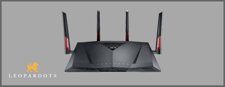 10 Best Wireless Router Reviews 2018 – The Ultimate Buyer's Guide