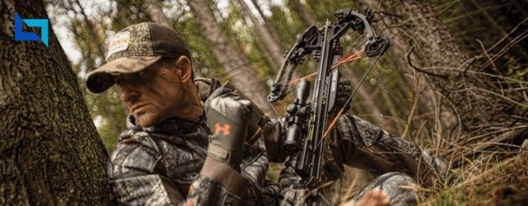 10 Best Budget crossbows 2019 | Revealed & Reviewed