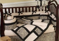Home Nursery Bedding Boys Nursery Bedding Boys Cot Bed ...