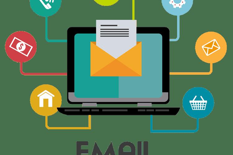 email marketing - leo parra