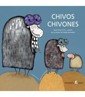chivos-chivones-pictos