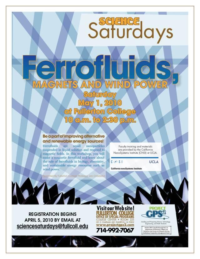 FC-09-1449-SS_ferrofluid_flyer4_v6
