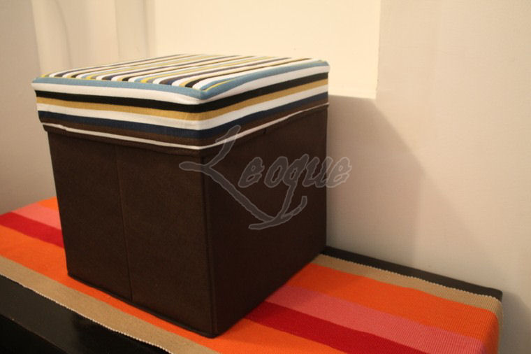 storage box chair philippines rentals erie pa foldable multiple functions leoque collection one multi function folding 2