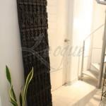 wood-wall-panel-bulor-2