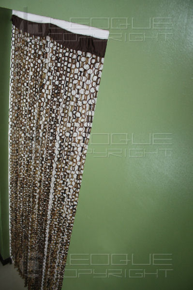 Online Shopping Furniture Bamboo