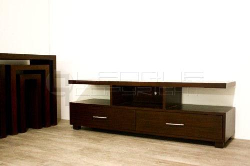 Online Furniture Shopping Bamboo