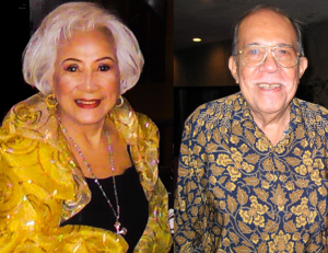 the mila del sol & eddie romero fund for community development