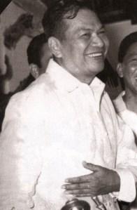 Ramon_F_Magsaysay