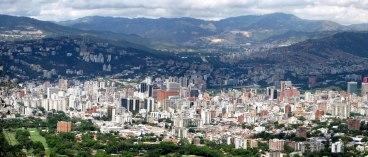 Venezuela2 (1)