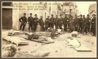 1908-messina-terremoto-del-28-dicembre1
