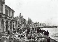 2terremoto-1908