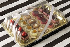PASTRY TRAYS1 - PASTRY-TRAYS1