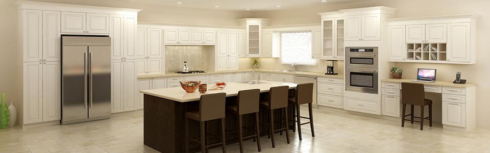 3D Kitchen Designs Leo's Building Supplies Ltd