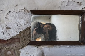 abandoned_07_02
