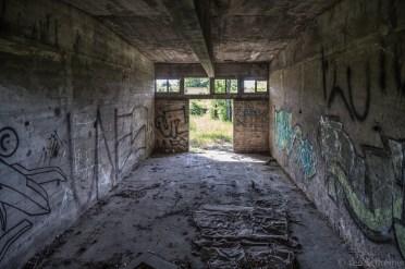 abandoned_11_02