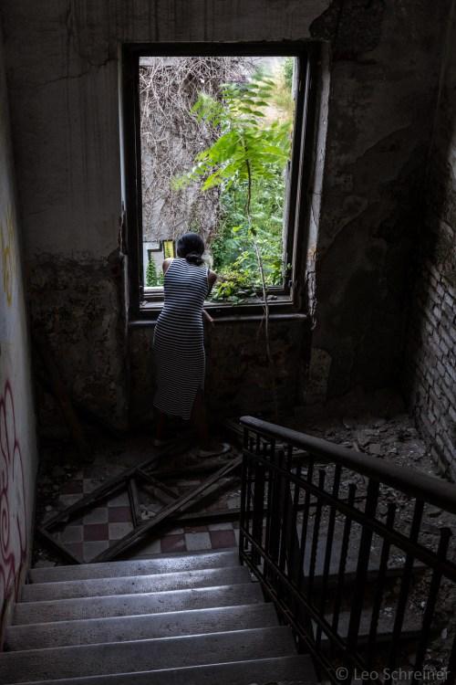 abandoned_20_03