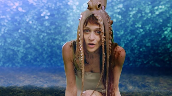 Listen to Fiona Apple's 'Every Single Night' from The Handmaid's ...