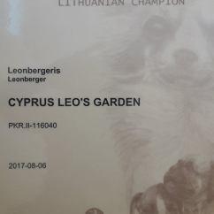 CYPRUS_Leos_Garden_CH_LT