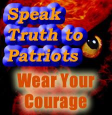 Speak Truth to Patriots