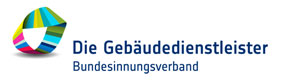 gebäudemanagement ratingen 1 - COVID-19 Desinfektion