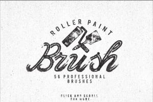 Watercolor ProBrush™ DEMO