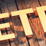 成本最低,長期最可能獲利的金融商品-ETF