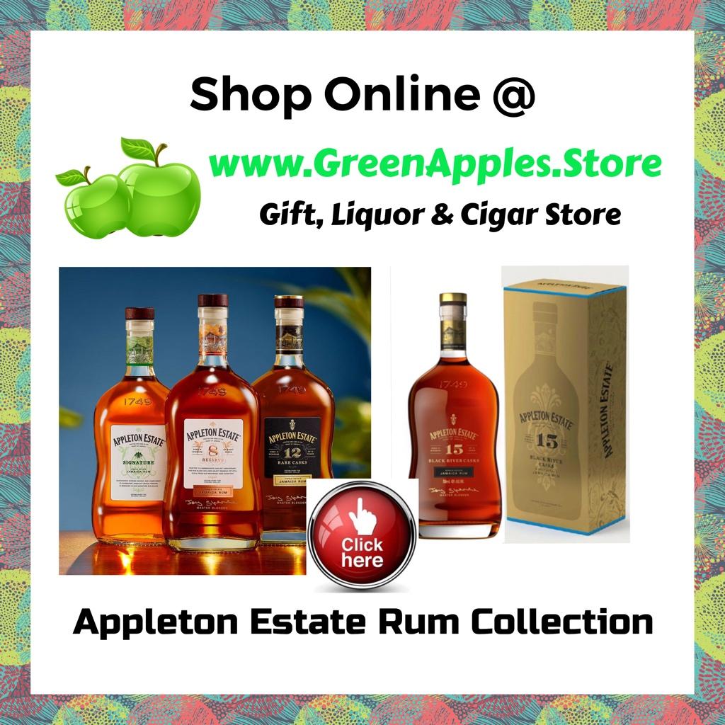 Online-Slider-Appleton-Estate-Rum-2.jpg