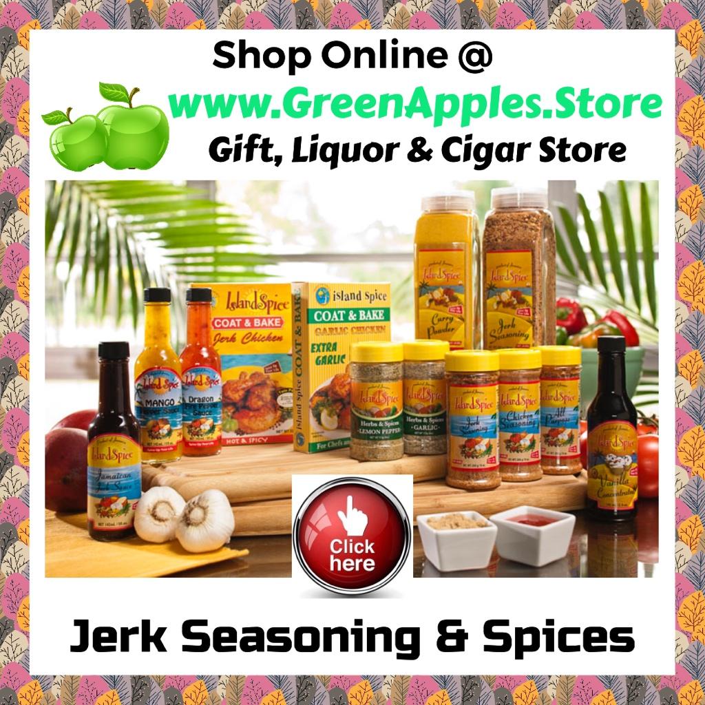 Online-Slider-Jerk-Seasoning-Spices-2.jpg