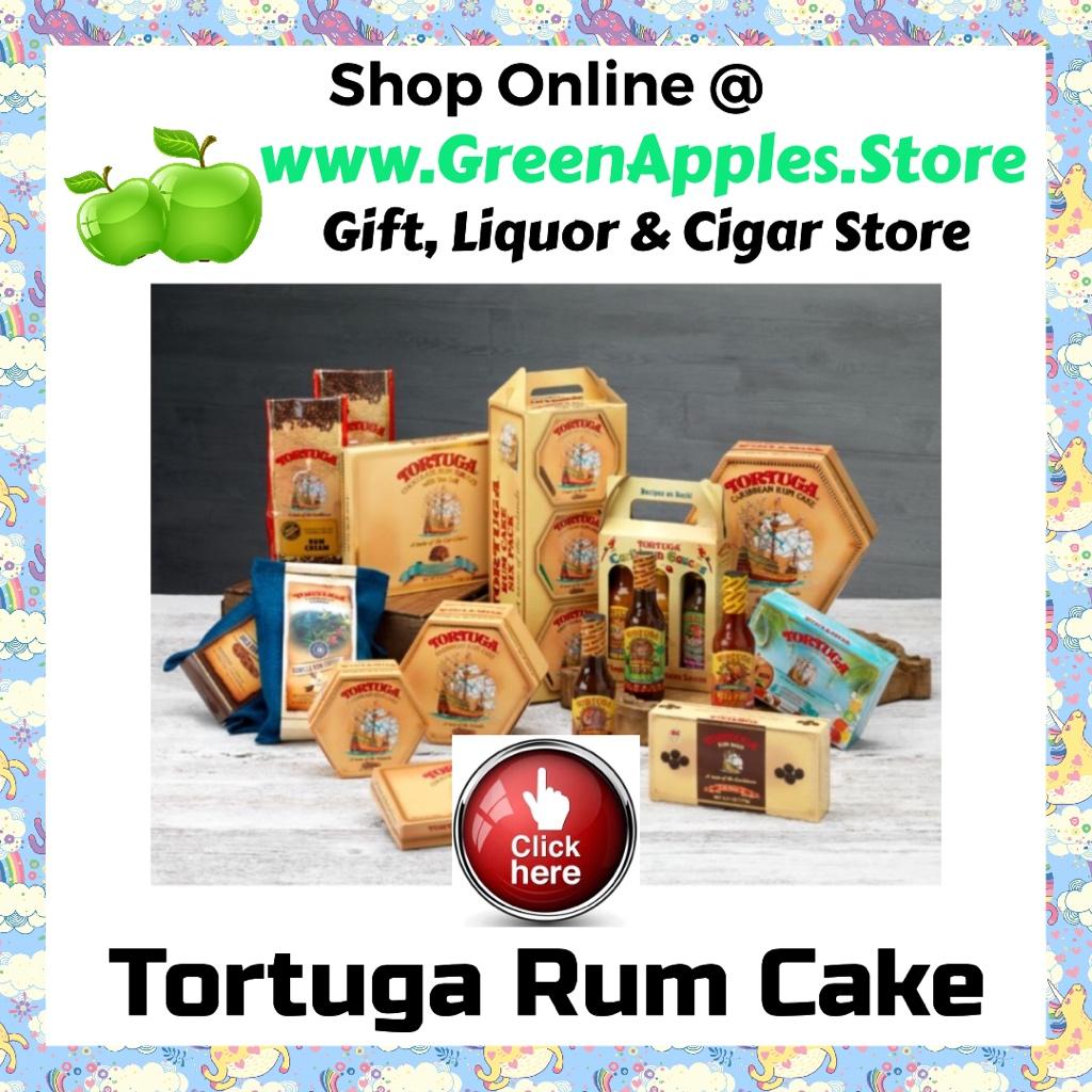 Online-Slider-Tortuga-Rum-Cake-2.jpg
