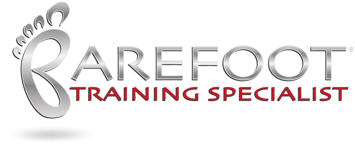 Barefoot Training Specialist Level 2