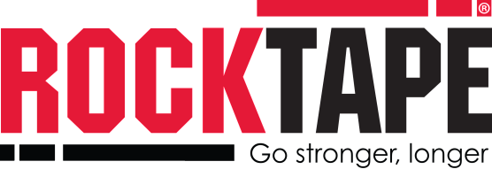 RockTape: Go Stronger, Longer