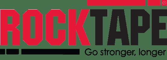 RockTape: Go Stronger, Longer