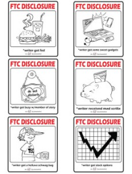 ftc-disclosure
