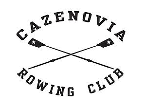 cazenovia rowing