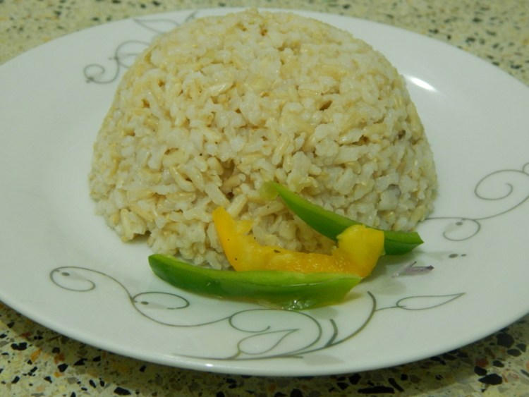 brown rice6