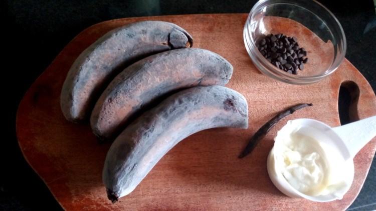 chocolate-chip-banana-ice-cream