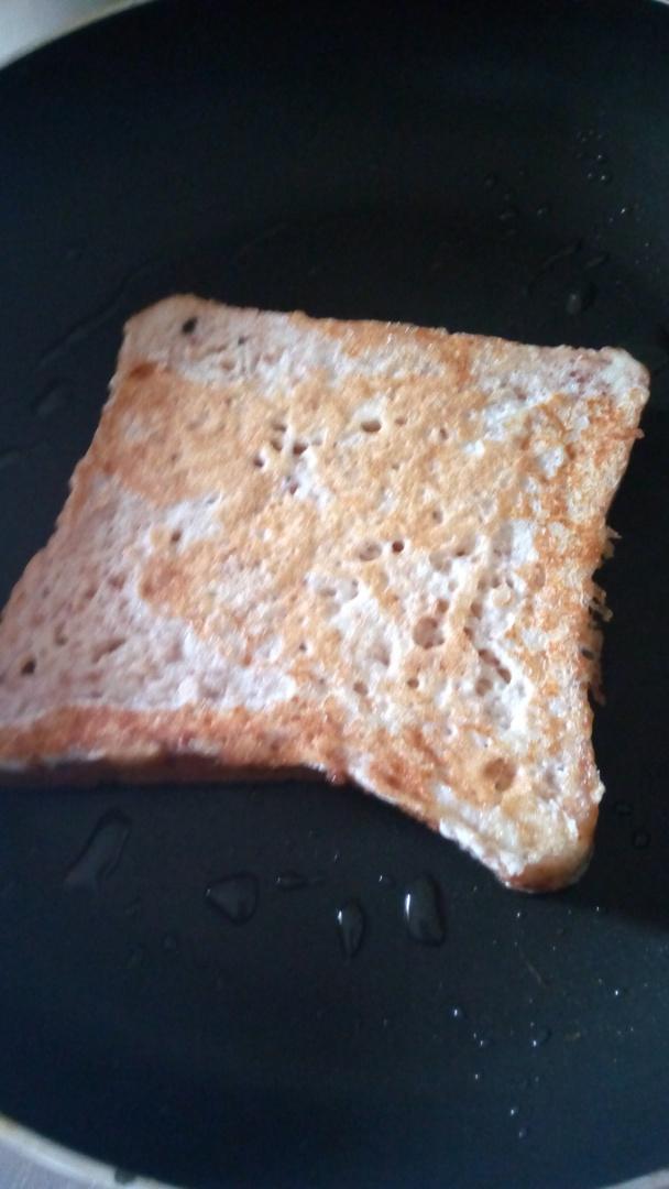 cinnamon-french-toast-mayai-leotunapika