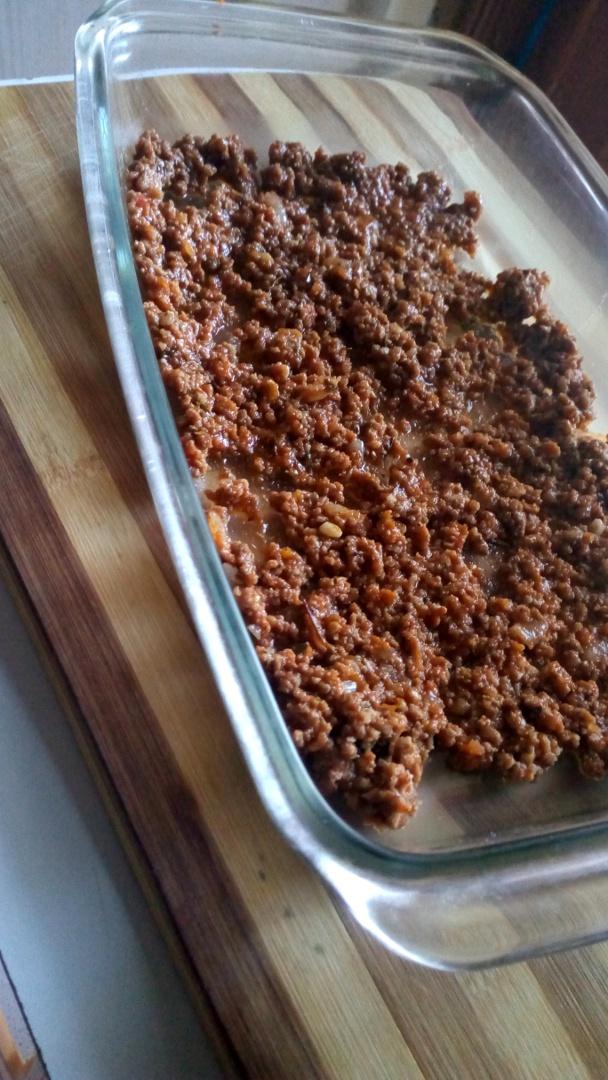 beef-lasagna-leotunapika-19