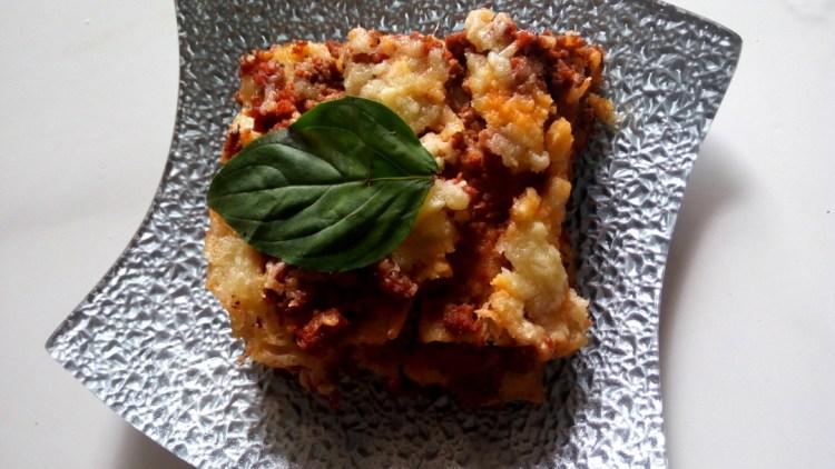 beef-lasagna-leotunapika-30