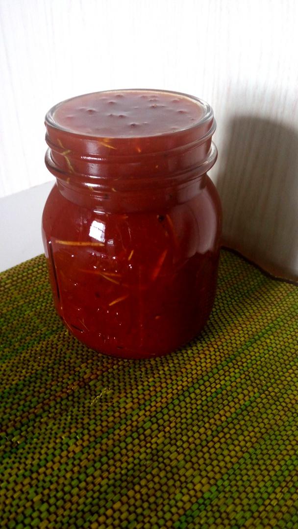 simple-homemade-barbecue-sauce-leotunapika