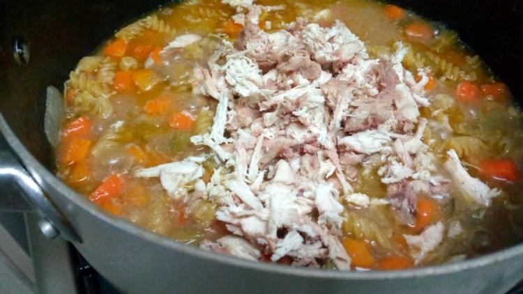 kienyeji-chicken-noodle-soup