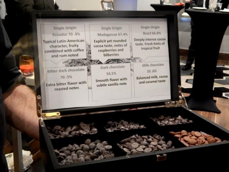 dusitd2-chocolate-festival-leotunapika-10