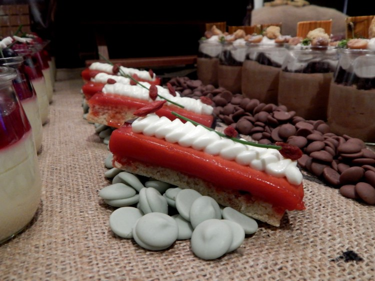 dusitd2-chocolate-festival-leotunapika-3