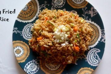 egg-fried-rice-leotunapika