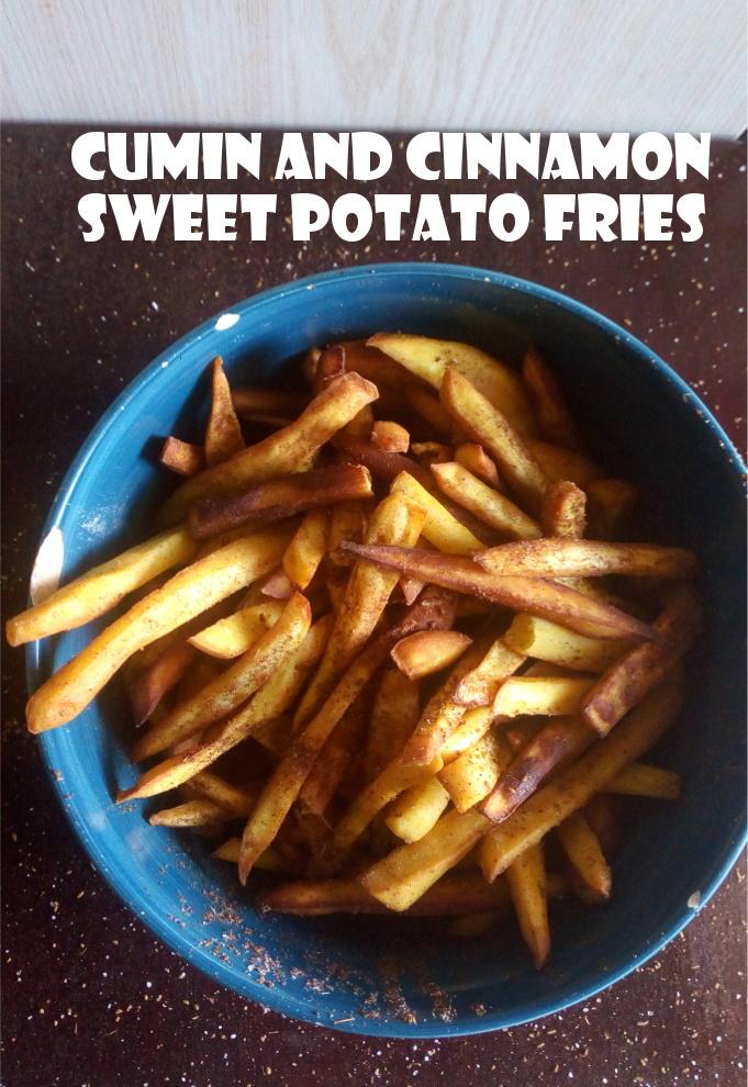 cumin-cinnamon-sweet-potato-fries